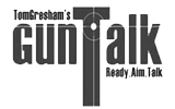 Tom Gresham Gun Talk
